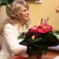 наталия правдина официальный сайт