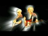 Joe Satriani - Diddle-Ya-Doo-Dat (Live In Paris)