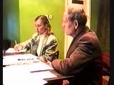 II съезд Союза мастеров народных художественных промыслов и ремесел Республики Коми (монтаж ГАУ ЦНТи ПК)