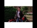 Johnny Depp vine Джонни Депп (720p).mp4