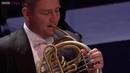 Modern Toss orchestral disturbance no 1 in e flat major