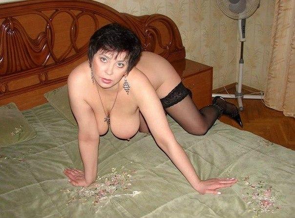 проститутки на дом зрелые