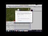 Как сделать игру Penumbra на Unity3d Серия 6 Анимация