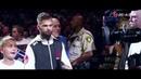 Если ты победишь рак, я стану чемпионом UFC (Нереальная история Коди Гарбрандта и Мэддокса Мэпла)
