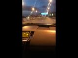 Ясмина Мирова — Live
