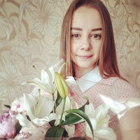 Светлана Софронова