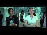 Беседа на предпремьерном показе фильма СТАРТАП в кинотеатре 5 звезд