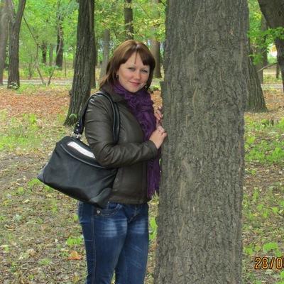 Наталья Мермечли, 1 июля , Приазовское, id121605254