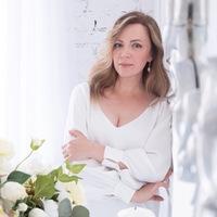 ВалерияДегтярёва