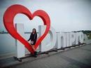 Анастасия Серая фото #27