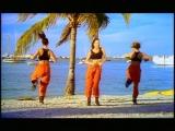 Paradisio- Bailando