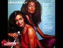 Frisky - You've Got Me Dancing In My Sleep (1979)-quicktime