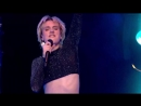 MØ Lean On @ BBC Swansea Other Stage 26 may 2018