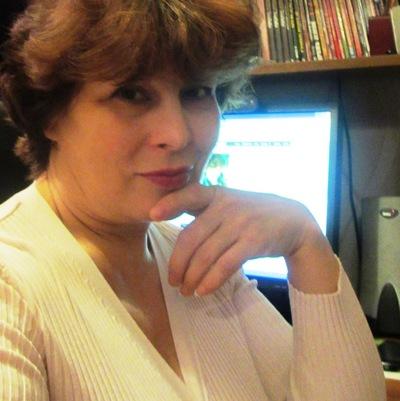 Ирина Можаева, 15 июля , Смоленск, id83064849