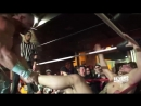 Free Match Matt Riddle vs Brian Cage Beyond Wrestling PayingPaul Impact NXT EVOLVE PWG