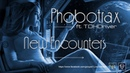 ✯ Phobotrax ft. TDHDriver - New Encounters (Extended Rmx. by: Space Intruder) edit.2k19