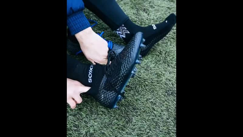 Puma Future Black