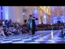 E.Moreno C.Codega 18 Torino Tango Festival 31-3-2018 1-3