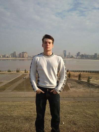 Валентин Астапов, Чайковский, id26800346