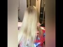 Идеальная блондинка mp4