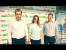 Семинар тёплый город - организаторы - Henco, Wilo, Baxi 12 апреля Нальчик