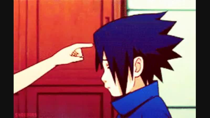Why-everyone-is-choking-sasuke-cap-pls.mp4