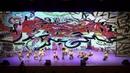 ТЦ Unidance, Отчетный концерт 08.12.18, Тлеулин Нуржан, 90-е