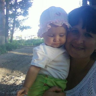 Валентина Кудряшова, 26 мая , Суздаль, id155656125