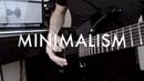 Krucheena - Minimalism / Минимализм