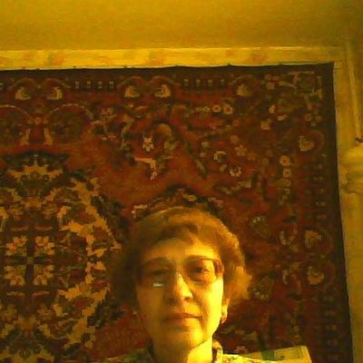 Алсу Сабирзянова, 23 июня 1995, Казань, id180843851