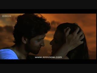 Kaho Naa.Pyaar Hai (Title Track) - Hrithik Roshan - Ameesha Patel