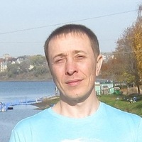 Константин Миролюбов фото