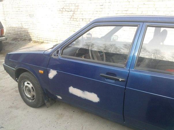Lada 21099 - Страница 2 HkmcV2uSxRw