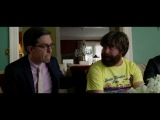 The Hangover Part 3 - OFFICIAL HD Trailer - Official Warner Bros UK