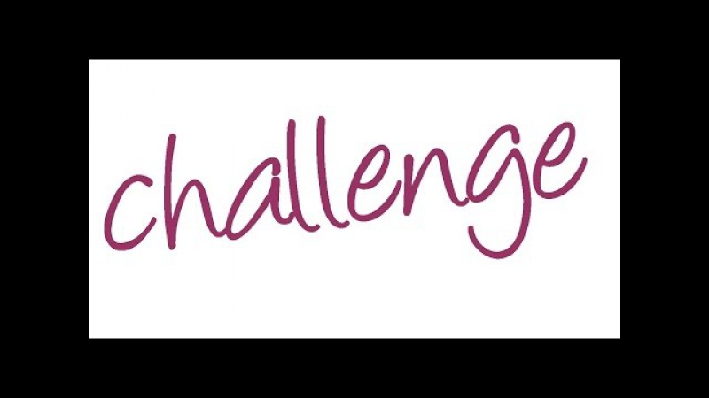 Weight Loss Pescetarian Challenge Check In New Challenge Thelifedctr