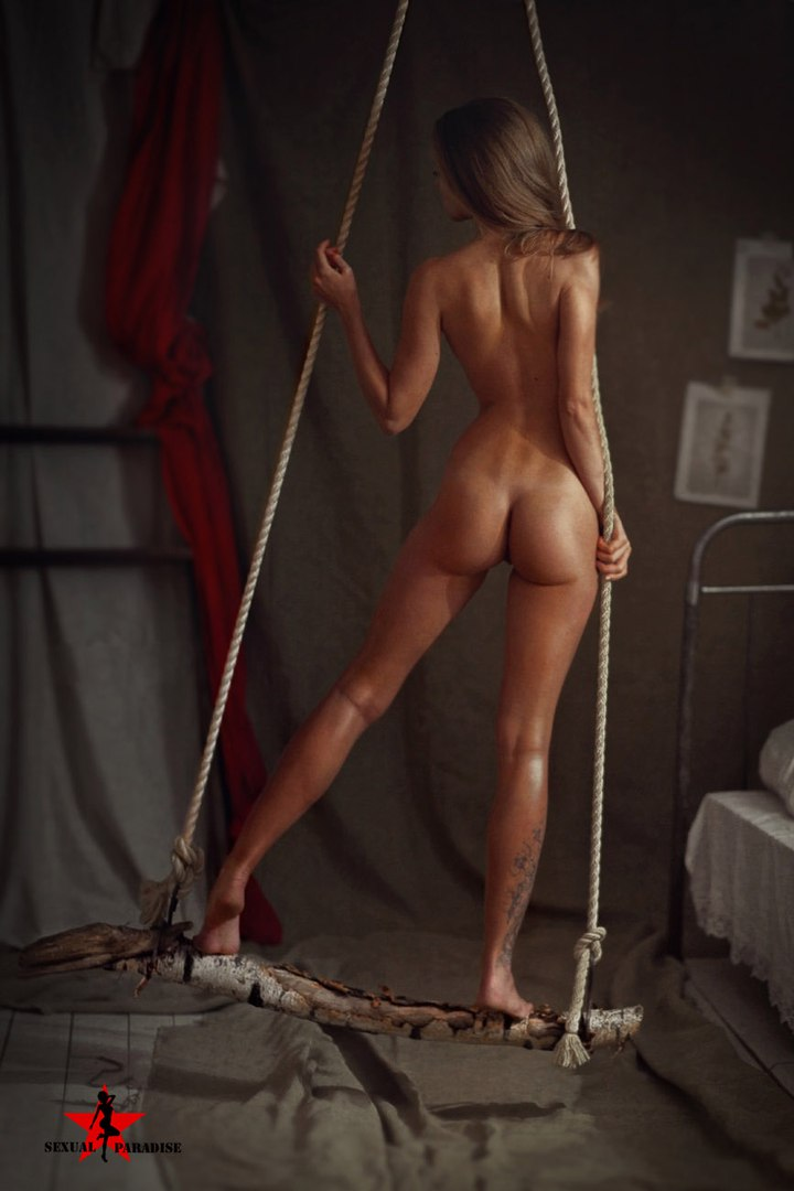 Hot sexy videos nude girls