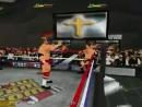 Dean Malenko vs Arn Anderson