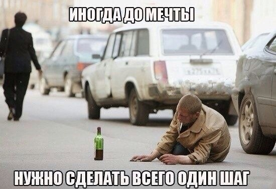 http://cs616318.vk.me/v616318362/5be6/zm3vMYxdRyI.jpg