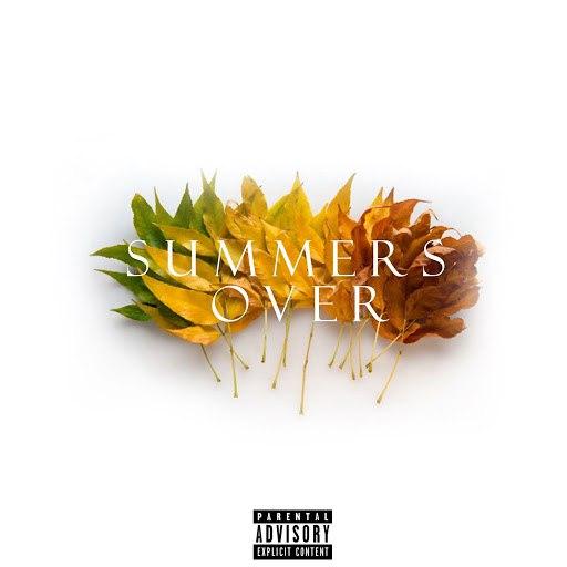 Fr альбом Summer's Over