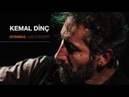Kemal Dinç Zahid Bizi Tan Eyleme Istanbul Live Concert