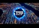 Sia Cheap Thrills ft Sean Paul Aviiro Remix