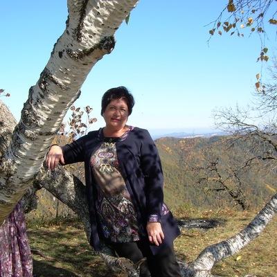 Лариса Рябова, 4 сентября , Камышин, id168967086