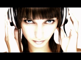 ��������� � �������� - ����� ���������� (Techno mix)