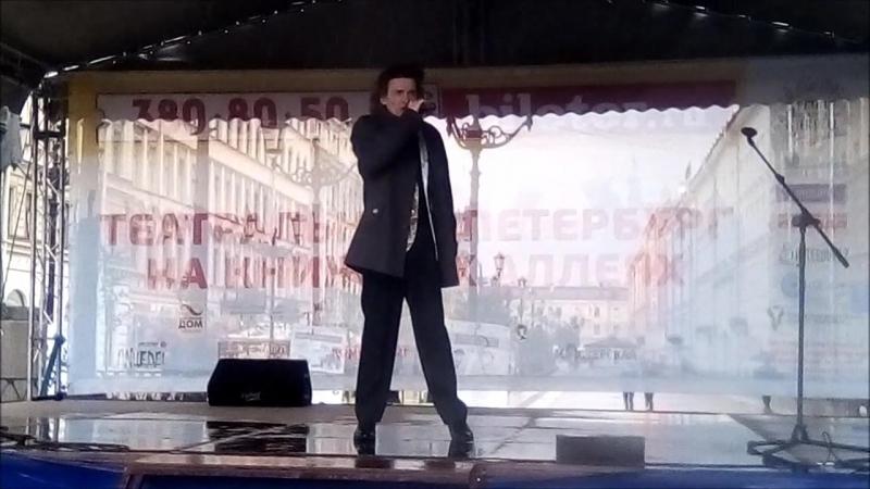 Олег Тихомиров - Господа офицеры