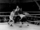 Лучший бой в истории бокса,лучшего бойца