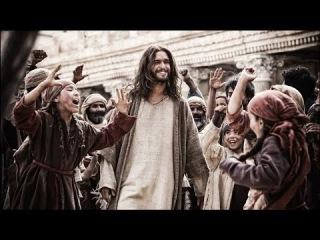 Watch Son Of God Full - [ HD FILM ] - Movie (2014) Streaming Online Free 1080p HD