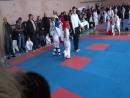 Масенкова Екатерина 2 соревнования дополнительный раунд 1