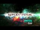 Сверхъестественное Supernatural 10 сезон 2 серия Промо 1 HD