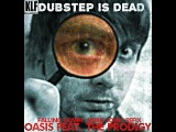 Oasis feat The Prodigy - Falling Down (Mark Sonic Refix) FUTURE JUNGLE