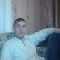 Михаил Щелушкин
